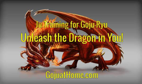 meme ad unleash the dragon in you